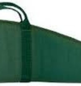 Gun Mate Deluxe Rifle Case  44""