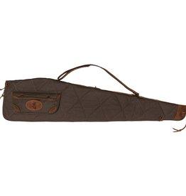 "Browning 48"" Brown Flex Case"