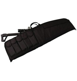 Uncle Mike's Tactical Rifle Case 41""