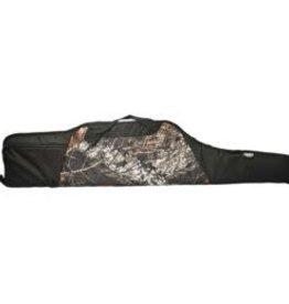 Uncle Mike's Deluxe Hunter Shot Gun Case Mossy Oak