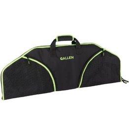 Allen Compact Bow Case