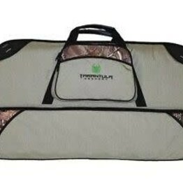 Tarantula Single Bow Case Camo