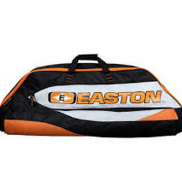 Easton Double Bow Case
