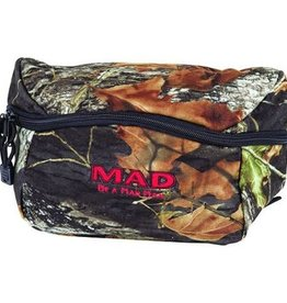 Flambeau Single Fanny Pack