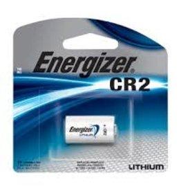 Energizer CR2 Energizer Lithium