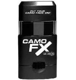 Camo FX Camo FX Duck Blind Face Coloring