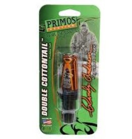 Primos Double Cottontail Call