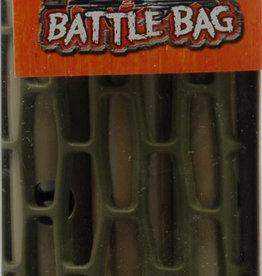 Flex Tone Rattle Bag