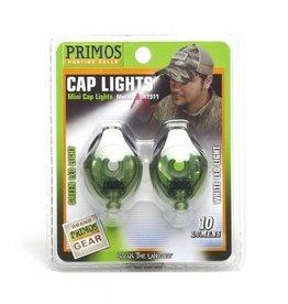 Primos Cap Light