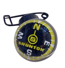 Brunton Globe Compass
