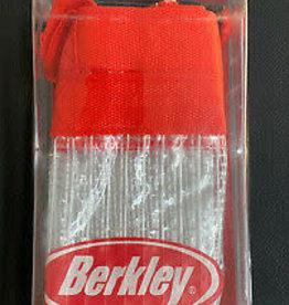 Berkley Berkley Weigh Bag
