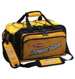 Berkley Freshwater Tackle Bag Yellow