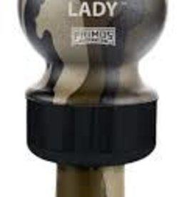 Primos Bottomland P.H.A.T. Lady Call