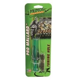 Primos Duck Whistle & Mallard Grunt