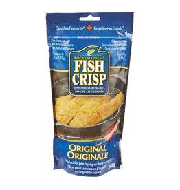 McCormick Canada Fish Crisp Original