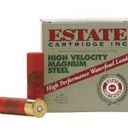 """Estate State 12 Gauge 3"""" 1 3/8 Shot BBB"""
