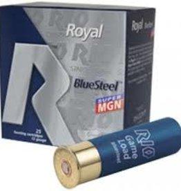 Royal Royal 20 Gauge #4 Blue Steel