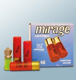 Mirage Mirage 16 Gauge #6