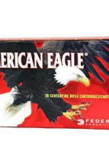 American Eagle American Eagle 22-250 50 GR JHP