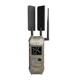 Cuddeback Cellular Trail Camera