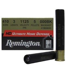 "Remington 410 3"" 000B BUCKSHOT"