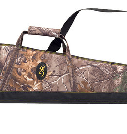 Bell Outdoors Camo Soft Rifle Case