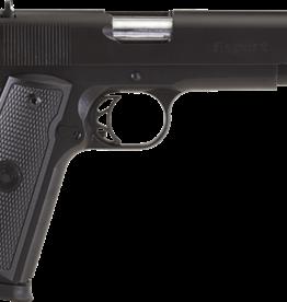 Para USA Expert 1911 9mm 5in 9Rnd
