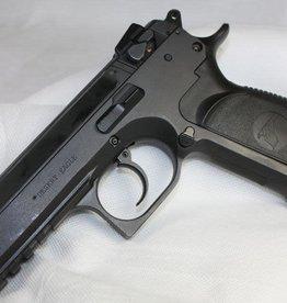 IWI Eagle II 9mm Baby Desert 4.25 10 Rnd