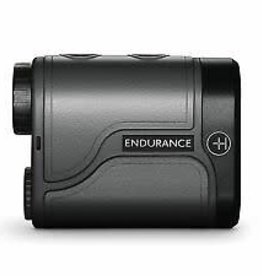 Hawke Endurance Laser Rangefinder 6x21 700m