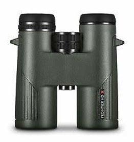 Hawke Frontier HD X 10x42 Binocular