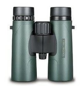 Hawke Nature-Trek 10x42 Binocular
