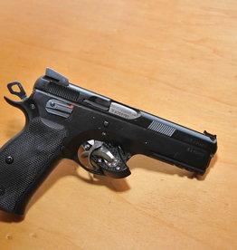 GSG GSG 1911 22 LR extra Mag