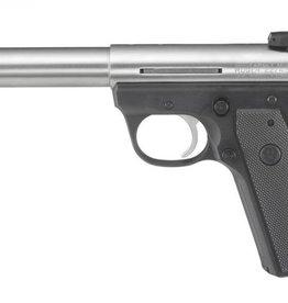 Ruger 22/45 Target Pistol 5.5 Barrel