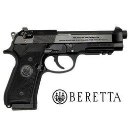 Beretta 92FS 22LR 2-10 Rnd Mags