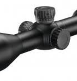 Zeiss Conquest V6 3-18x50 Reticle 06