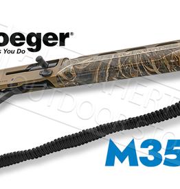 "Stoeger M3500 12/28"" Water Fowler Shot gun"