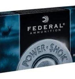 Federal Federal Power Shok