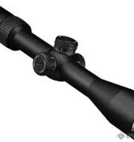Vortex Diamondback Tactical 4-16x44 EBR-2C MOA Reticle