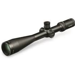 Vortex Viper  HS LR 4x16x50 Rifle Scope