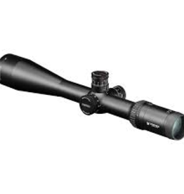 Vortex Viper HS-T 6-24x50 Riflescope with VMR-1 Reticle (MOA)