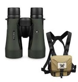 Vortex Diamondback 10x50 Binoculars