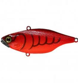 Jackall Lures TN/70  Crawfish