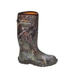 Dryshod Shredder All-Terrain Camo Boot