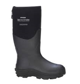 Dryshod DRYSHOD Men's Arctic Storm High Boot