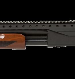 Radelli Radelli PX110 Pump Action Shotgun Walnut