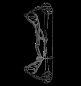 Hoyt Hoyt Carbon RX-3 ZT Pro 85% RH 70 29.0 Blackout ST BK