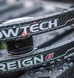 Bowtech Reign 6 RH 70# Elevate
