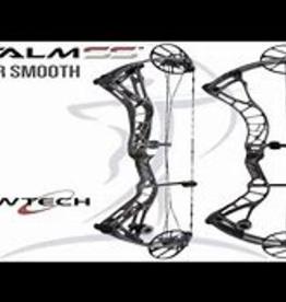 Bowtech Realm RH 70# Altitude