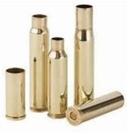Winchester Unprimed Shell Casings