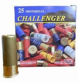 Challenger Buckshot 4 Buck 1 1/4 oz